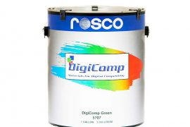 Rosco Digicomp