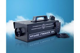 Stage Fogger - Ultratec