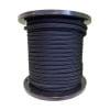 Static Kermantle Rope