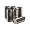 Streamlight Brand Ultra Lithium Batteries