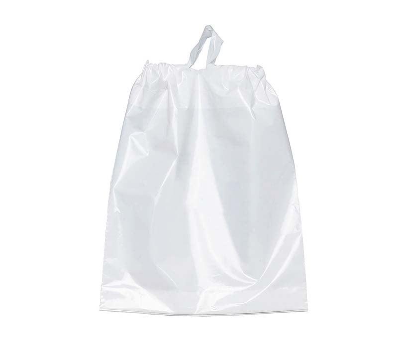 String Boot Bag