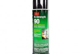 Super 90 Spray Adhesive
