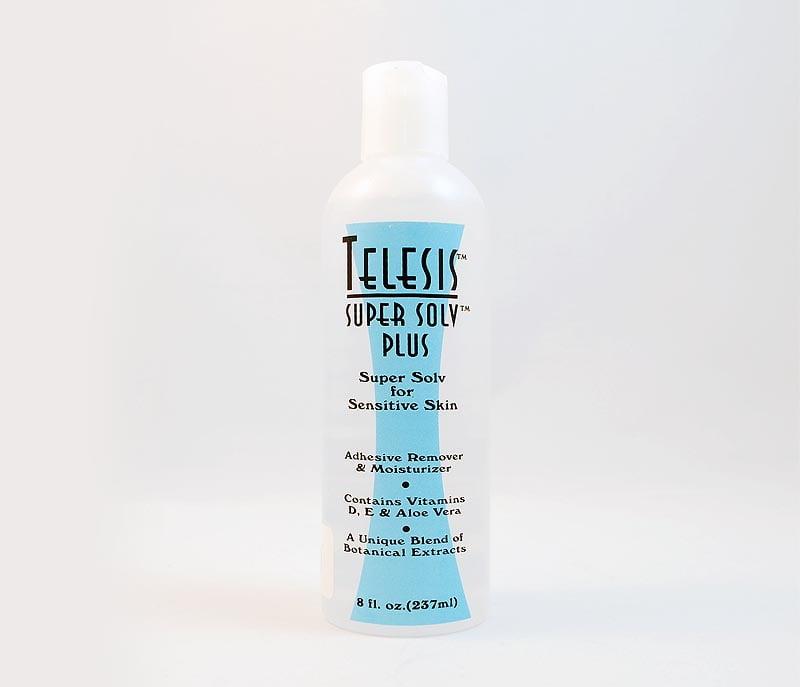 Telesis Super Solv