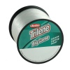 Trilene Big Game