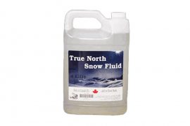 True North Snow Fluid - Ultratec