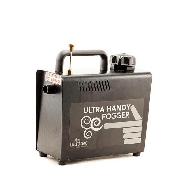 Ultra Handy Fogger 1