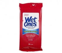 Wet Ones Travel Pack