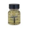 Mehron Castor Sealer Formulated to Prepare Cured Latex Caps to Accept Cream Makeup