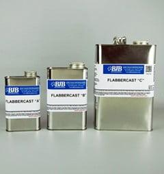BJB Enterprises Flabbercast