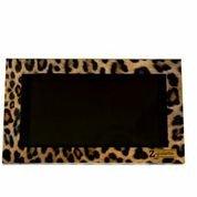 Z palette- Large/Leopard