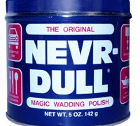 NevrDull