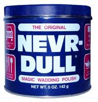 NevrDull