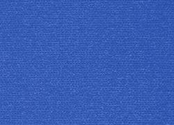SPAN-DigitalBlue