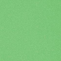 SPAN0-DigitalGreen