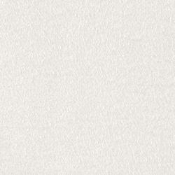 White Duvetyn/Commando Fabric 9oz