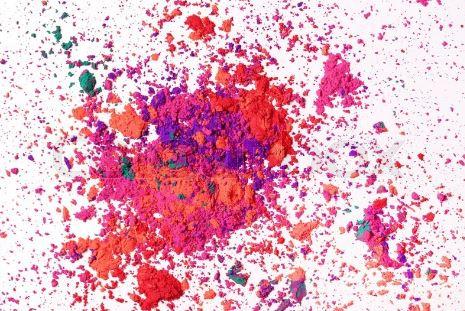 celebration-powder