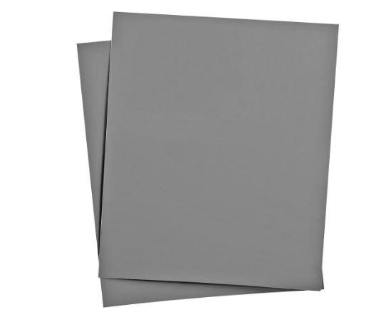 grey-card