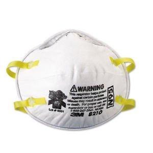 3M-respirator