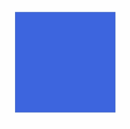 CTB-blue