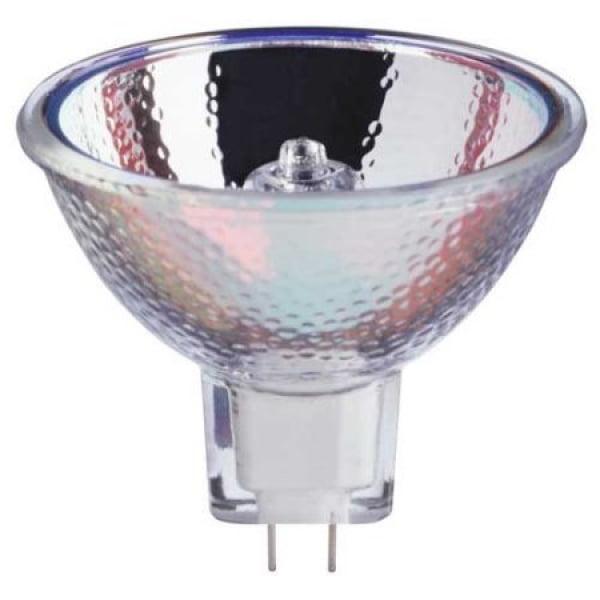 ENH MR16 Halogen Light Bulb