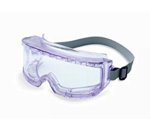 FUTURA-goggles