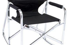 directorschair height chair standard chairs director