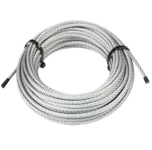 aircraft-cable