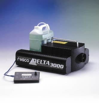 delta3000