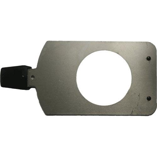 etc-gobo-holder