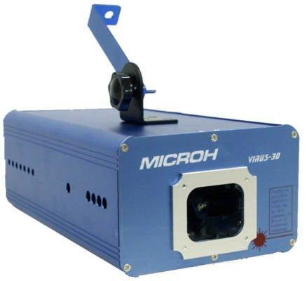 microh-virus 30