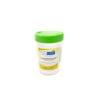 All Clean Lemon Desinfectant 110 Wipes