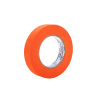 """Pro Console Tape 1"""" 24mm x 55mm"""